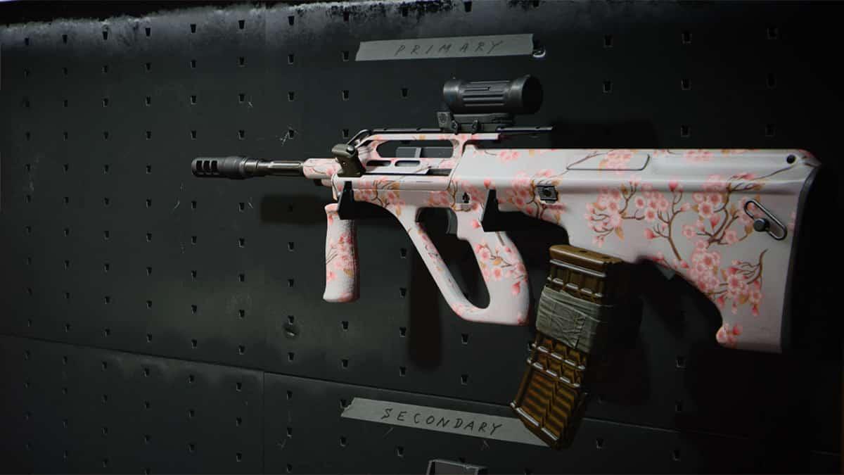 cod-bocw-call-of-duty-black-ops-cold-war-aug-build-equipement-loadout-meilleures-armes-vignette