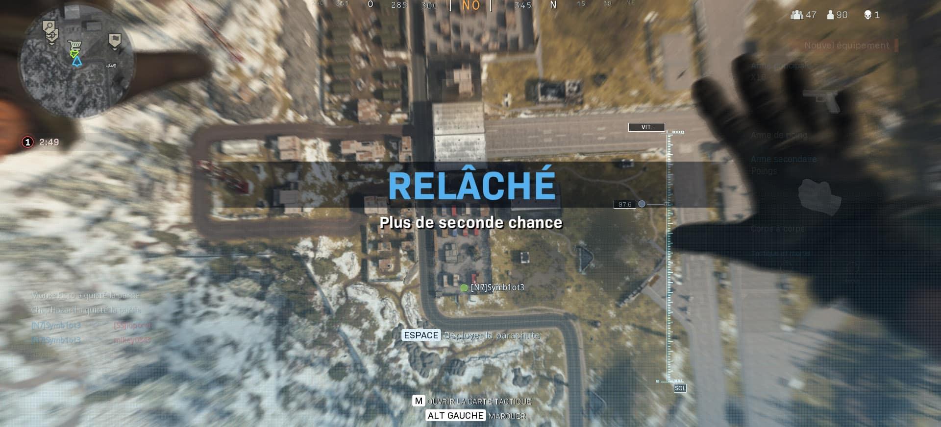 warzone-goulag-conseils-tips-gagner-comment-gratuit-cod-call-of-duty-modern-warfare-trailer-battle-royale-vignette