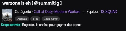 warzone-twitch-lier-compte-bonus-conseils-tips-gagner-comment-gratuit-cod-call-of-duty-modern-warfare