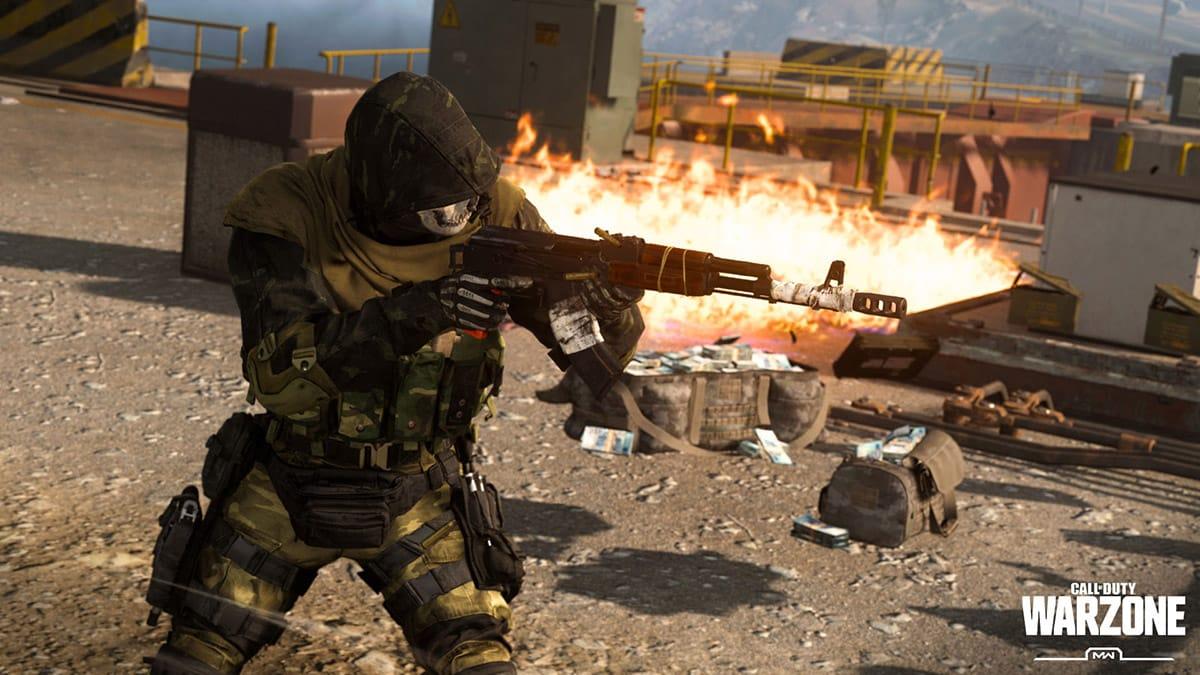 warzone-argent-rapidement-acheter-conseils-tips-gagner-comment-gratuit-cod-call-of-duty-modern-warfare-trailer-battle-royale-vignette