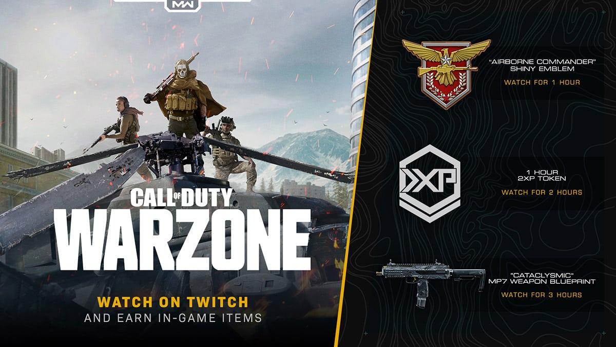 warzone-twitch-lier-compte-bonus-conseils-tips-gagner-comment-gratuit-cod-call-of-duty-modern-warfare-vignette