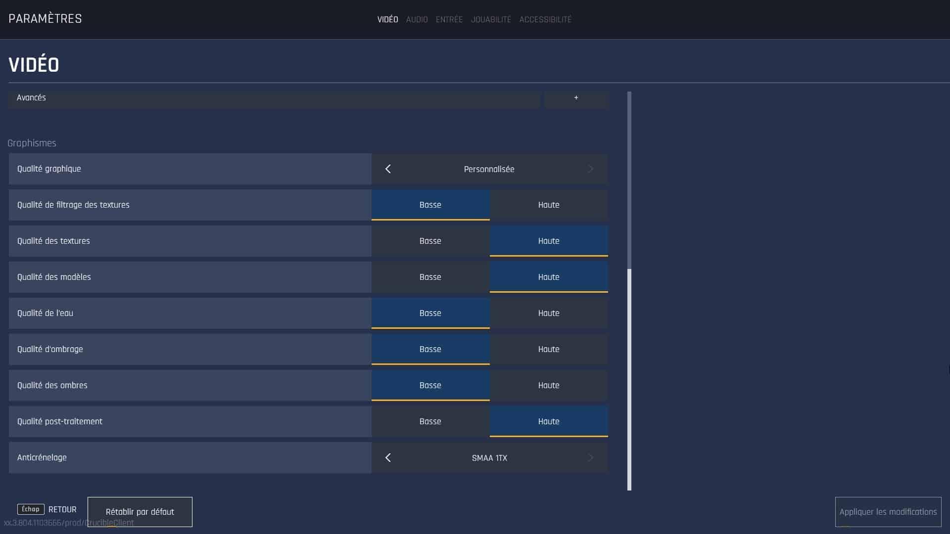 crucible-options-graphiques-optimisation-du-jeu