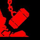 marteau-de-destruction