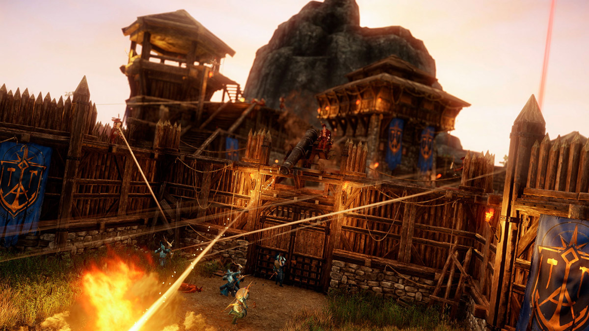 new-world-map-game-jeu-carte-guide-survie-resume-gameplay-contenu-ville-regions-1