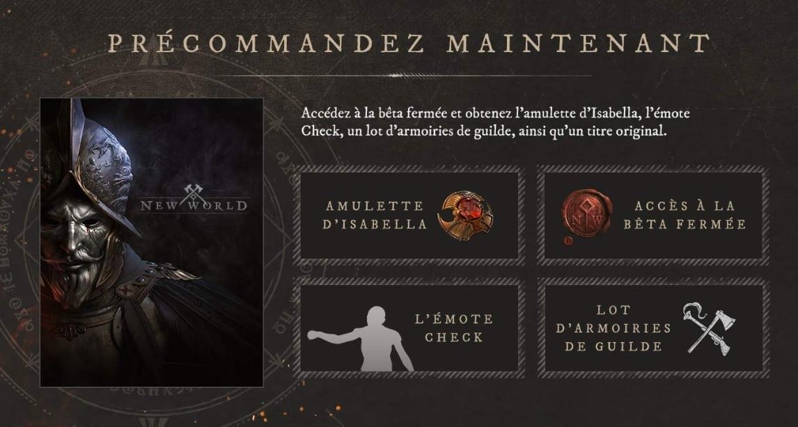 new-world-amazon-mmo-game-date-sortie-precommande-beta-info-config