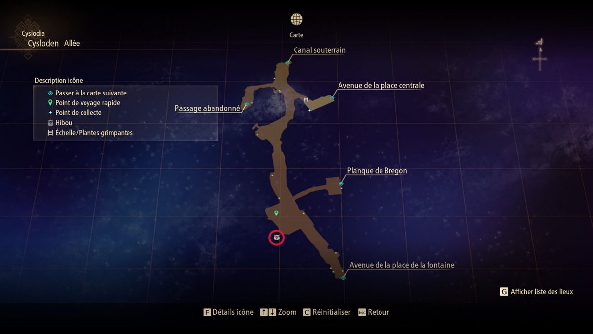 tales-of-arise-emplacement-hibou-cyslodia-4