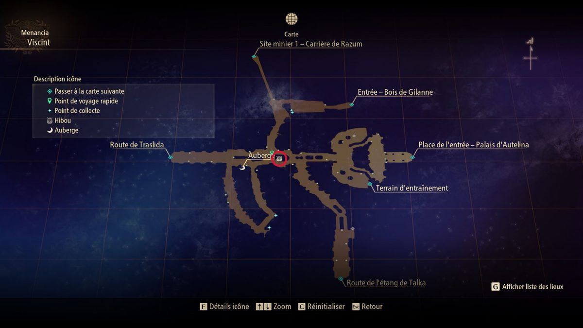 tales-of-arise-emplacement-hibou-menancia-4
