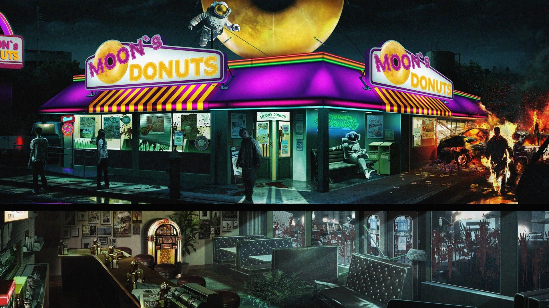 raccoon-city-re3-resident-evil-3-remake
