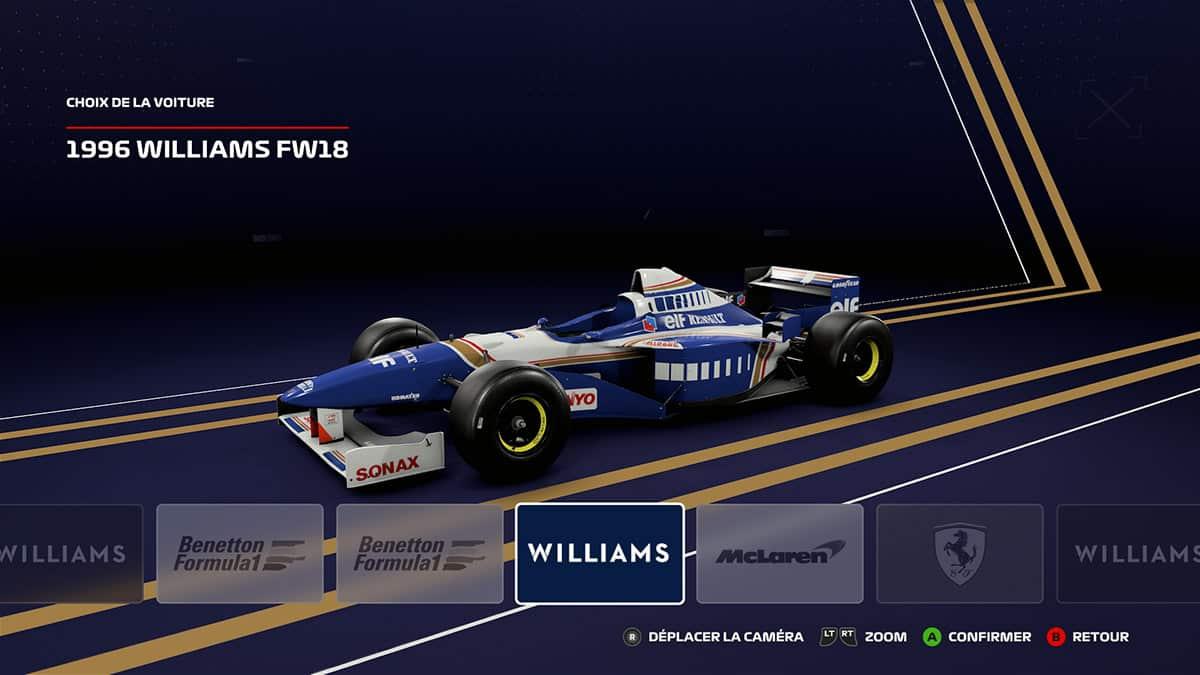 F1-2020-test-avis-Formule-1-sortie-video-voiture-pc-console-1