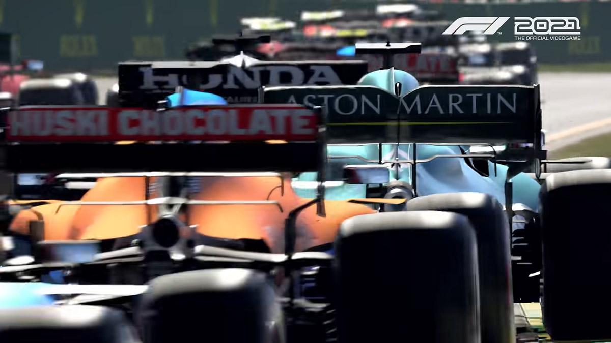 F1-2021-reglages-tips-conseils-astuces-jouer-en-ligne-multijoueur-classe-vignette