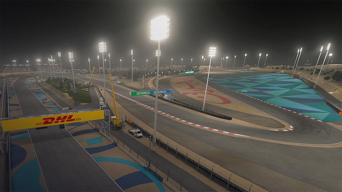 F1-2021-reglages-tips-bahrein-bahrein-bahrain-vignette