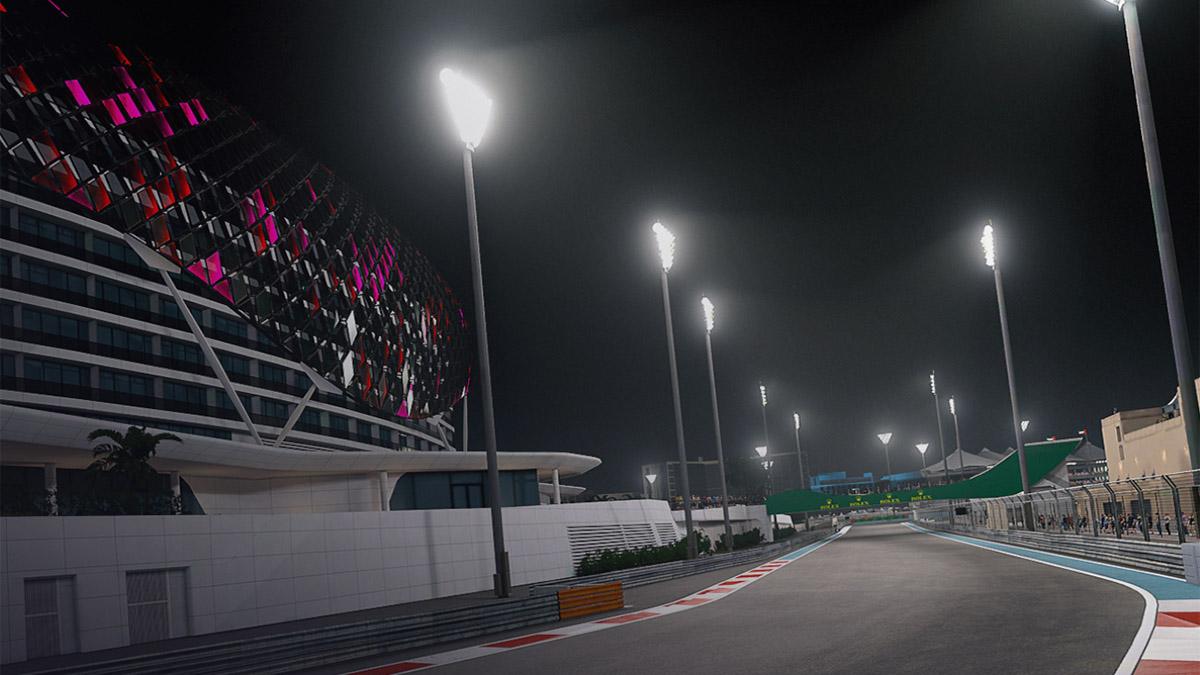 F1-2021-reglages-tips-meilleurs-abu-dhabi-vignette