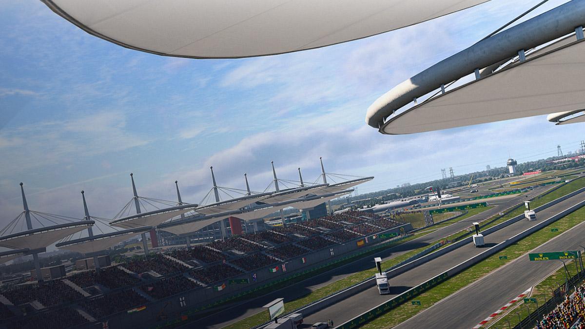 F1-2021-reglages-tips-meilleurs-chine-vignette