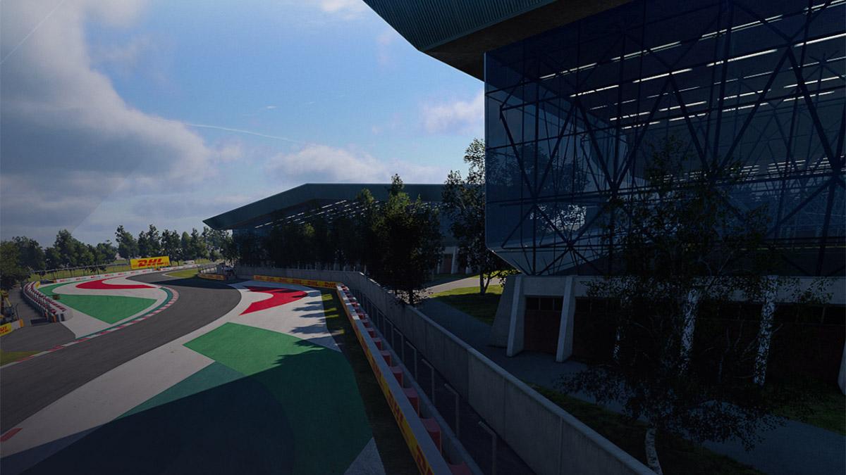 F1-2021-reglages-tips-mexique-vignette