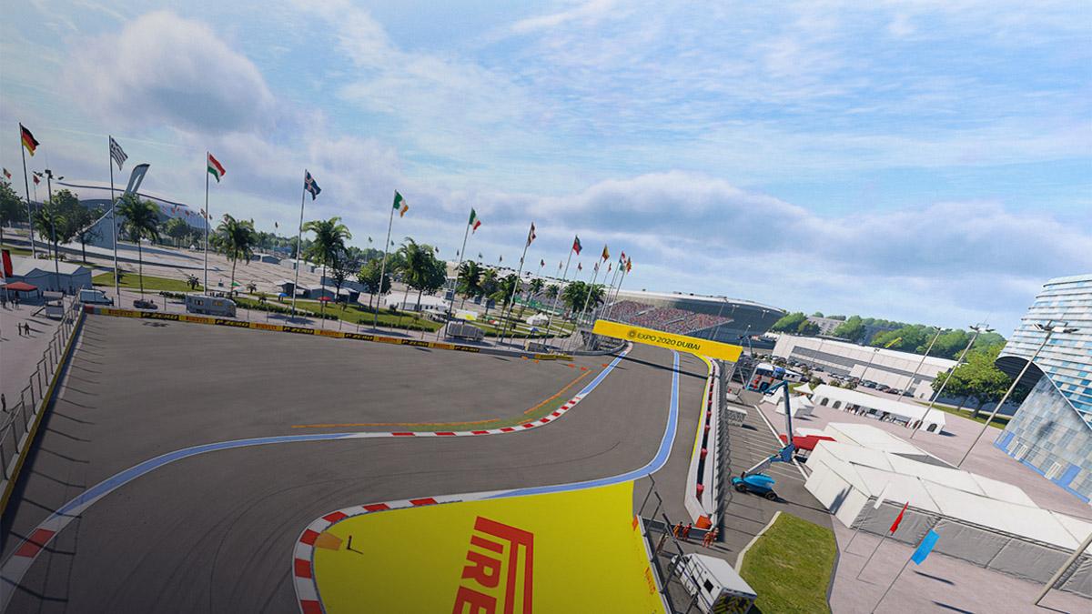 F1-2021-reglages-tips-russie-vignette