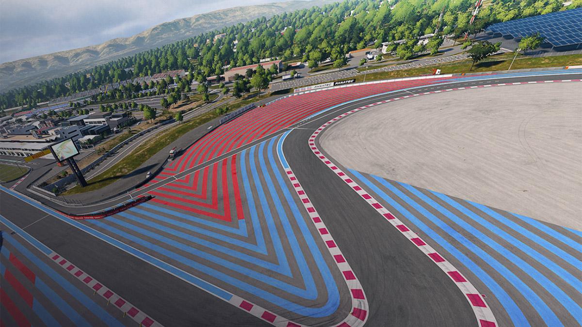 F1-2021-reglages-tips-setup-france-vignette
