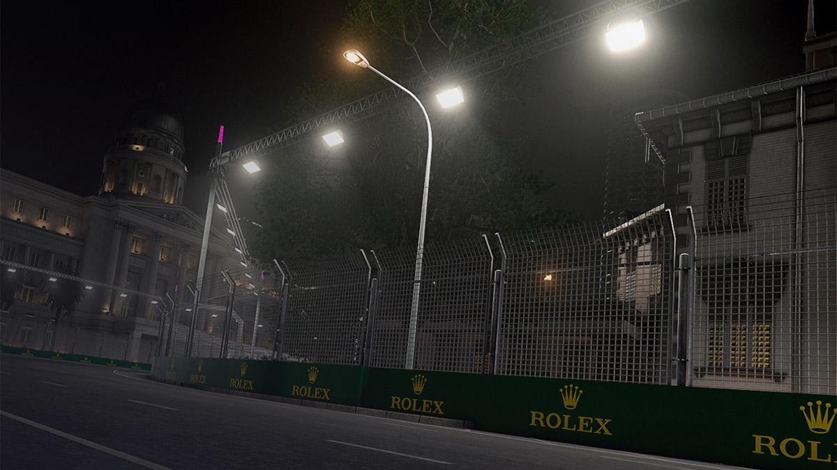 F1-2021-reglages-tips-singapour-vignette