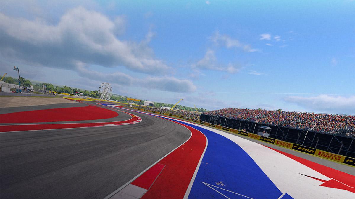 F1-2021-reglages-tips-usa-etats-unis-vignette