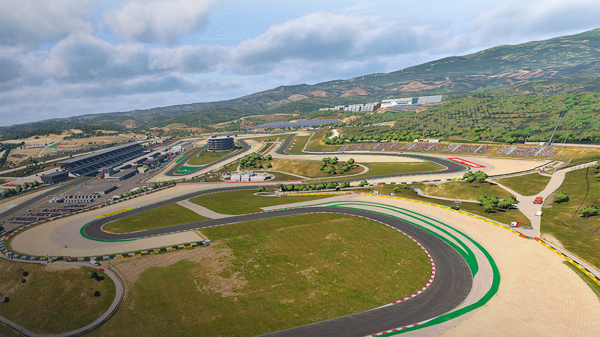 f1-2021-nouveau-circuit-portugal-portimao-meilleurs-reglages-setup-vignette