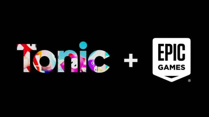 vignette-fall-guys-mediatonic-rachat-epic-games-store-egs-br-party-game-partenariat