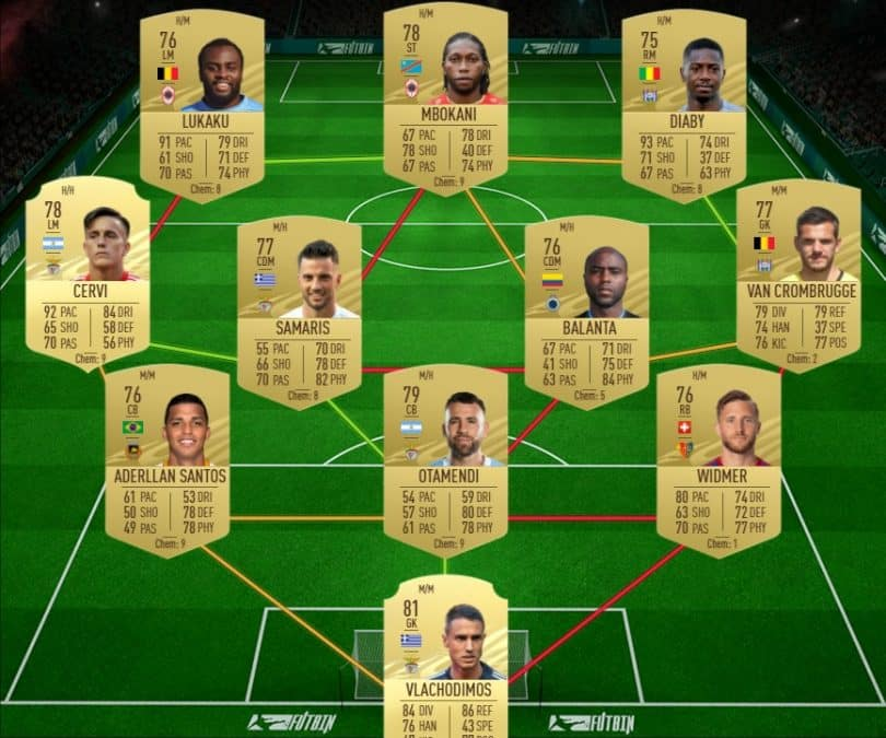 fifa-21-fut-DCE-affiches-passees-semaine-solution-pas-chere-guide-1-2