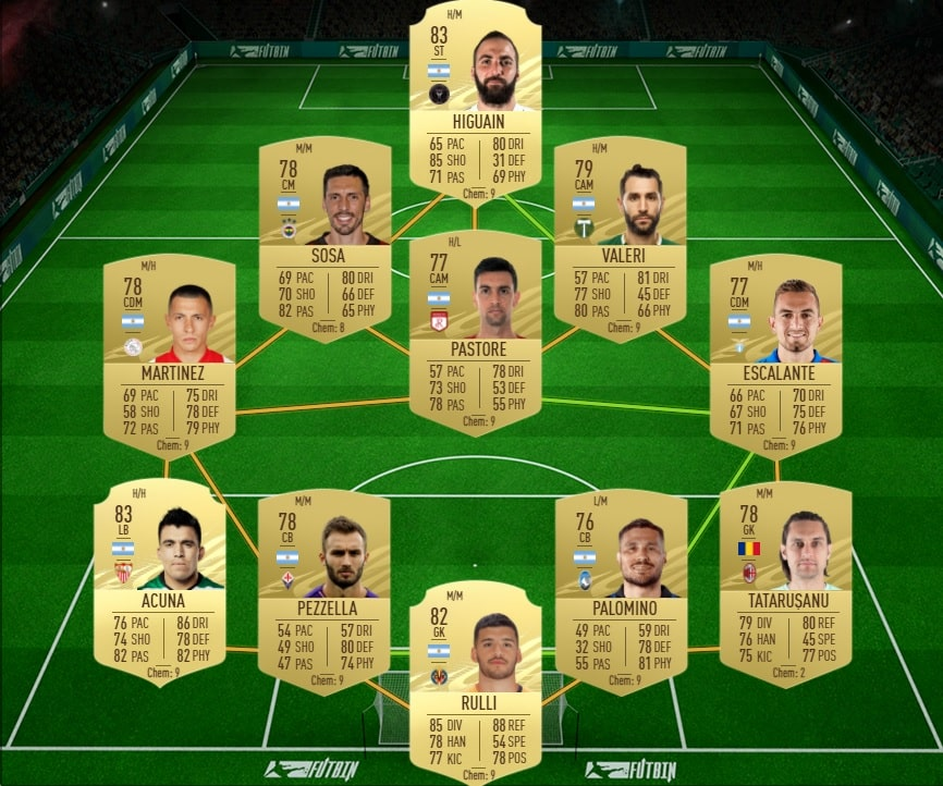 fifa-21-fut-DCE-grosses-affiches-semaine-solution-pas-chere-guide-32-4