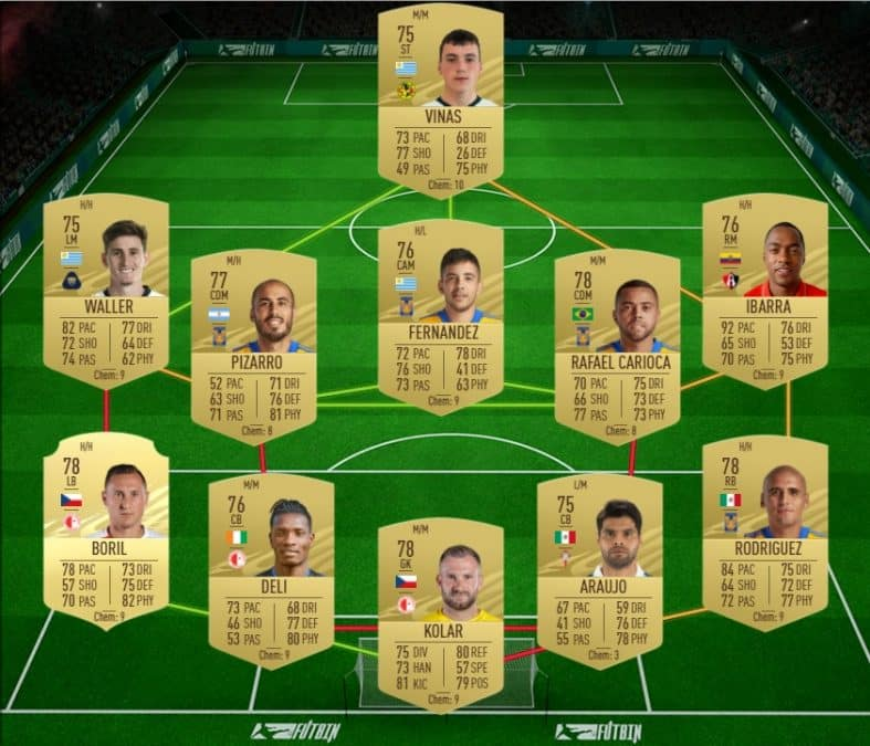 fifa-21-fut-DCE-grosses-affiches-semaine-solution-pas-chere-guide-36-2
