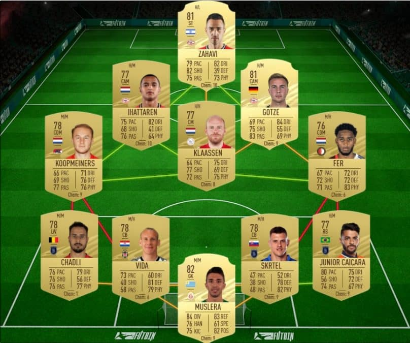 fifa-21-fut-DCE-grosses-affiches-semaine-solution-pas-chere-guide-36-3