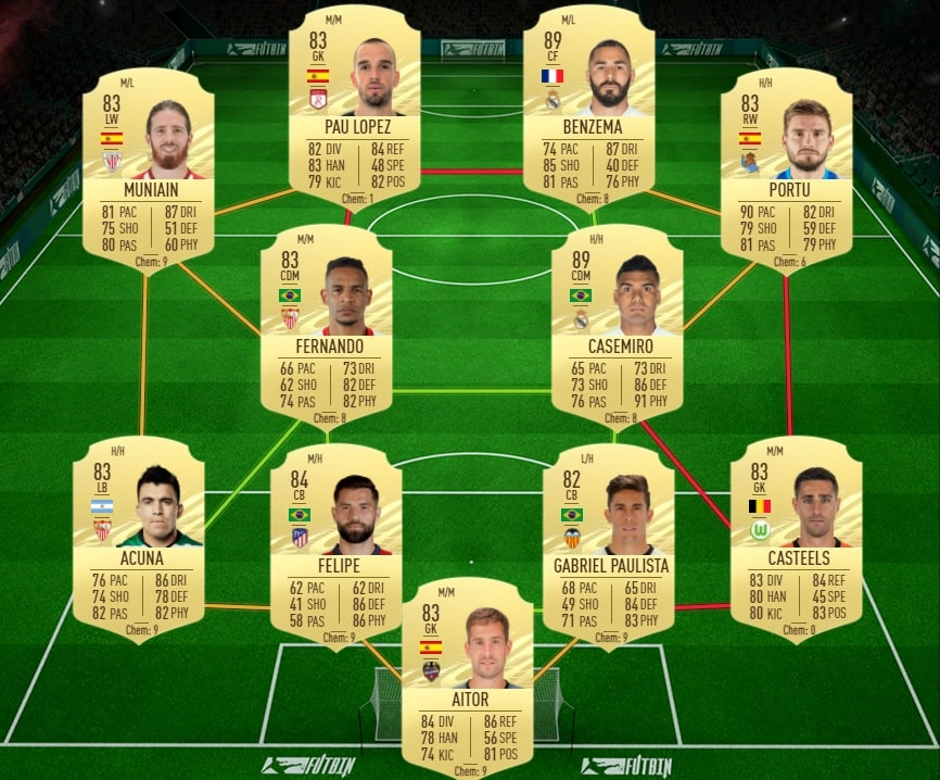 fifa-21-fut-DCE-Karim-Benzema-laliga-solution-pas-chere-guide-2