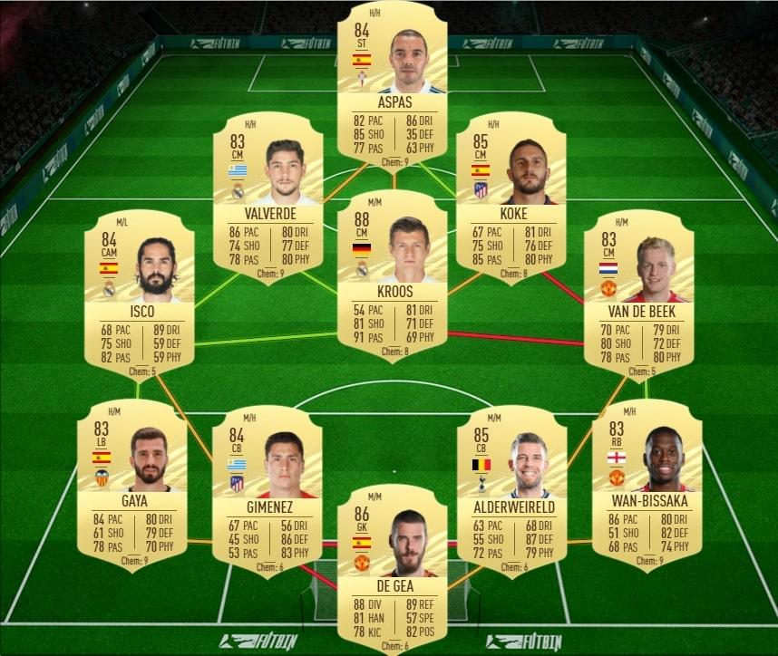 fifa-21-fut-DCE-event-fut-birthday-Lucas-Podolski-liste-joueur-date-leak-2