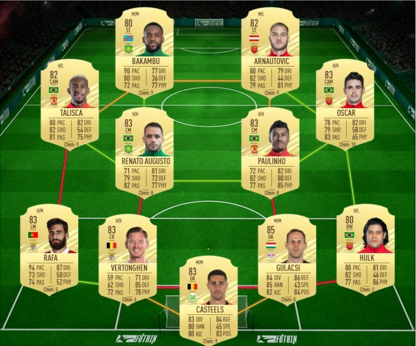fifa-21-fut-DCE-event-fut-festival-of-futball-Joueur-Pays-Bresil-solution-1