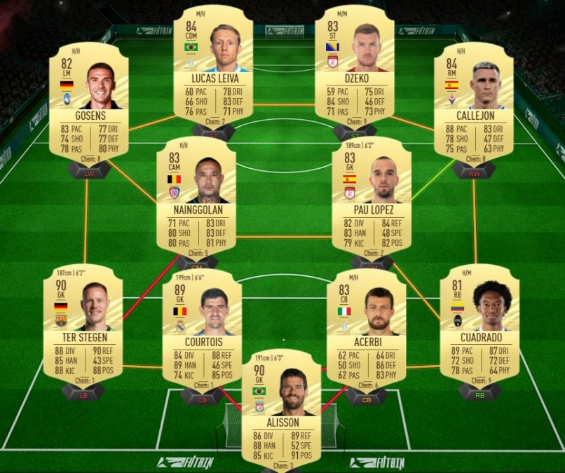 fifa-21-fut-DCE-event-fut-festival-of-futball-Joueur-Pays-Bresil-solution-2