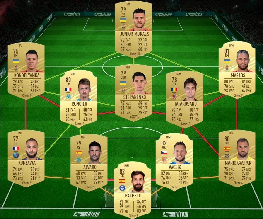 fifa-21-fut-DCE-flashback-Stephan-El-Shaarawy-solution-pas-chere-guide-1