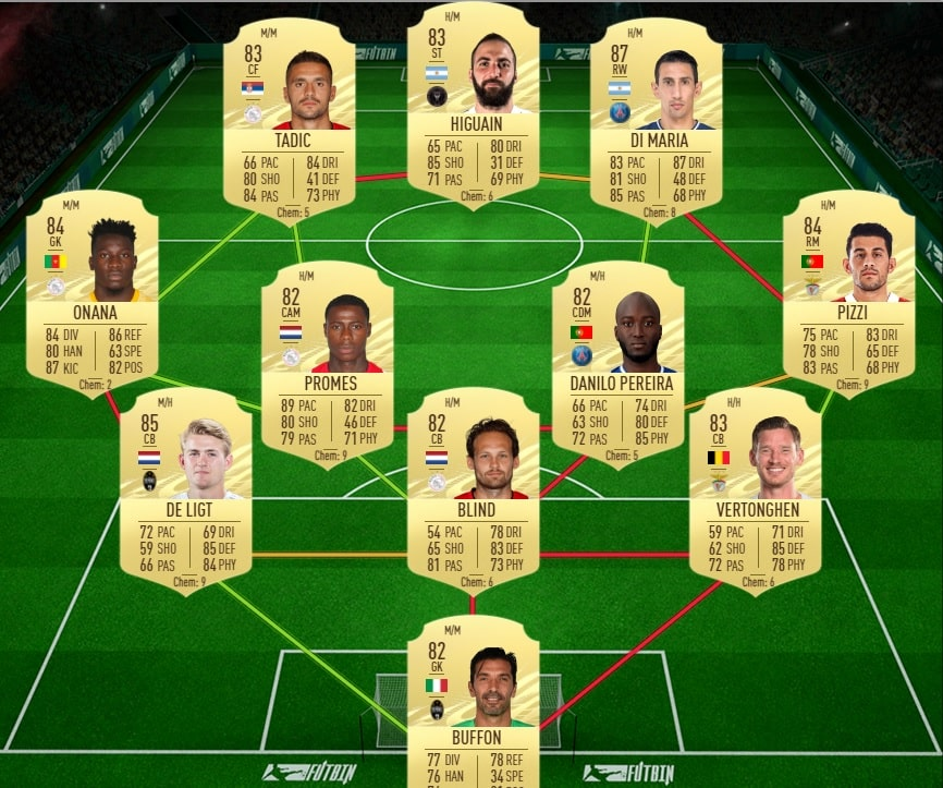 fifa-21-fut-DCE-flashback-Stephan-El-Shaarawy-solution-pas-chere-guide-2