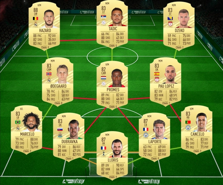 fifa-21-fut-DCE-flashback-Stephan-El-Shaarawy-solution-pas-chere-guide-3