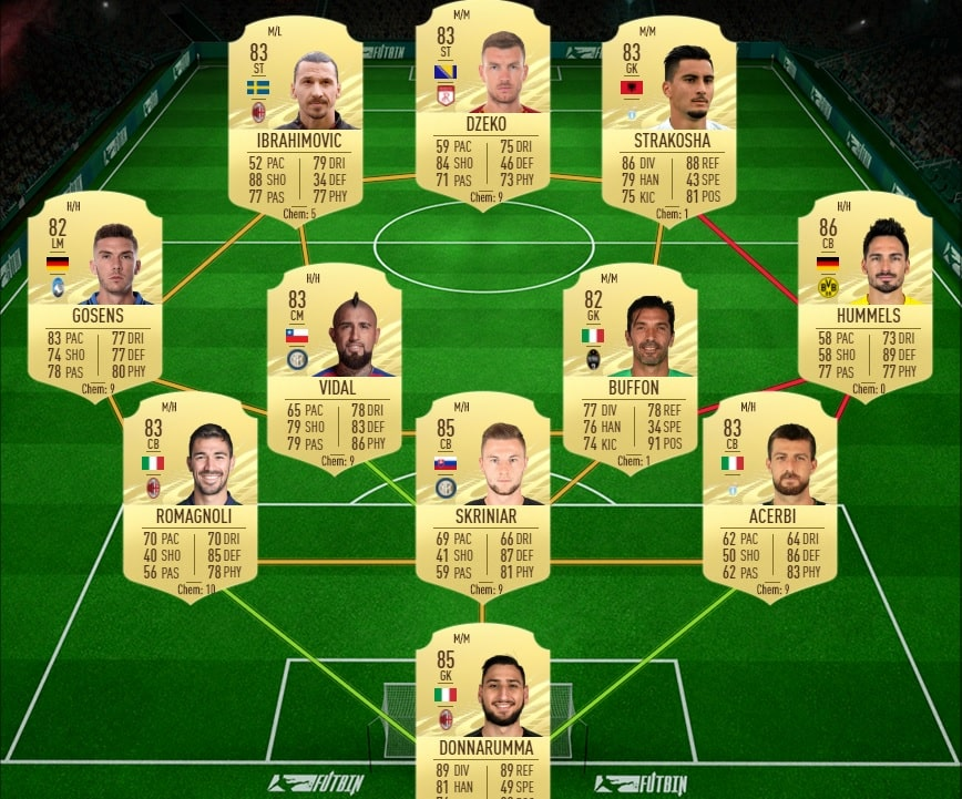 fifa-21-fut-DCE-flashback-axel-witsel-solution-pas-chere-guide-1