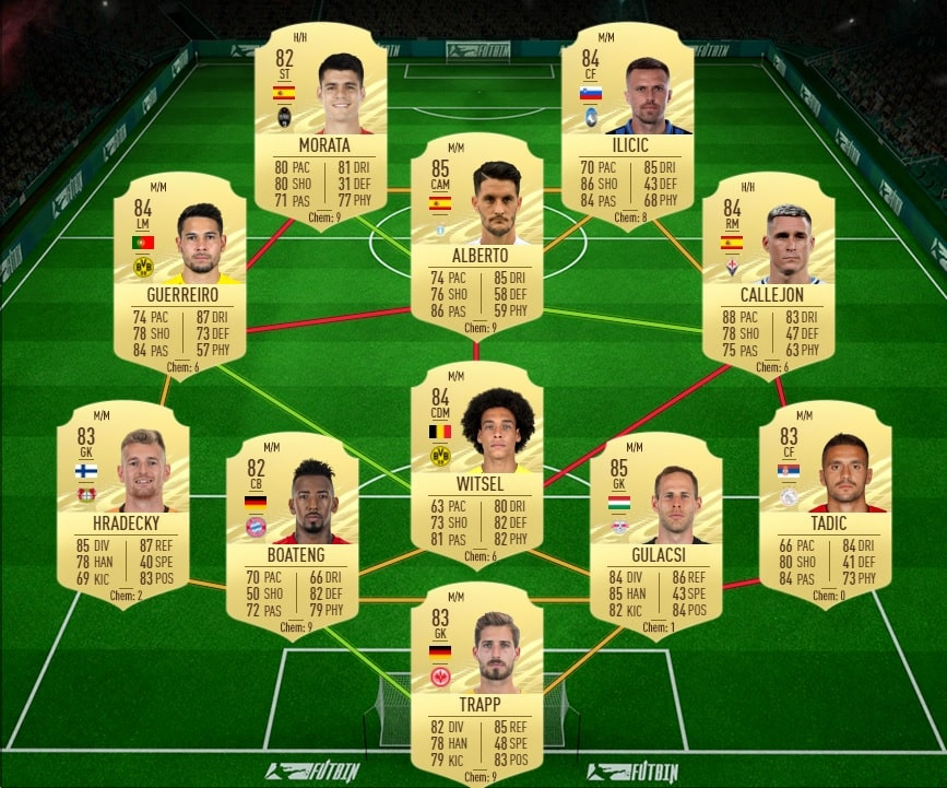 fifa-21-fut-DCE-flashback-axel-witsel-solution-pas-chere-guide-2
