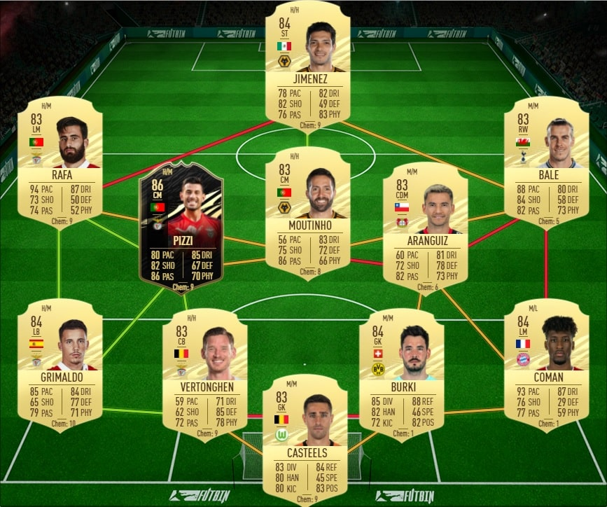 fifa-21-fut-DCE-fut-Philippe-Coutinho-Defi-TOTS-solution-1