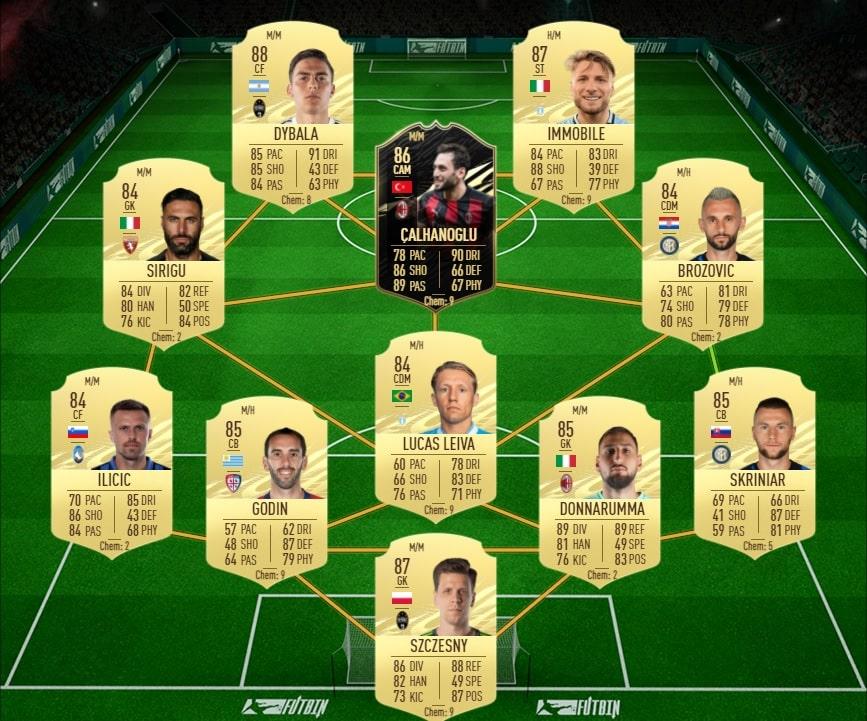 fifa-21-fut-DCE-fut-Philippe-Coutinho-Defi-TOTS-solution-2