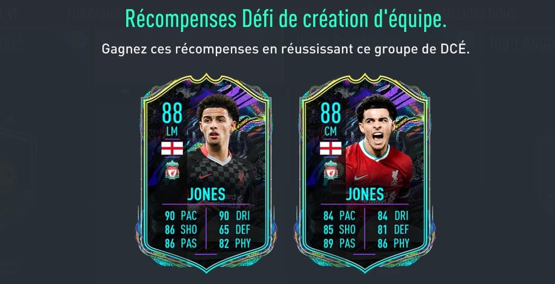 fifa-21-fut-DCE-future-stars-defi-SBC-Curtis-Jones-liste-joueurs-solution-pas-chere-guide-4
