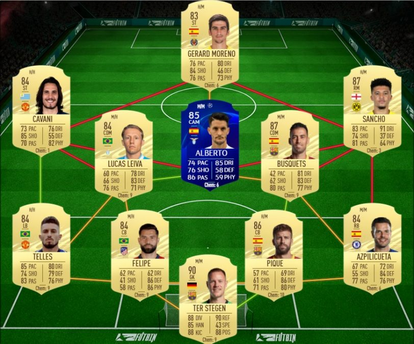 fifa-21-fut-DCE-moments-joueur-Andres-Iniesta-solution-pas-chere-guide-1