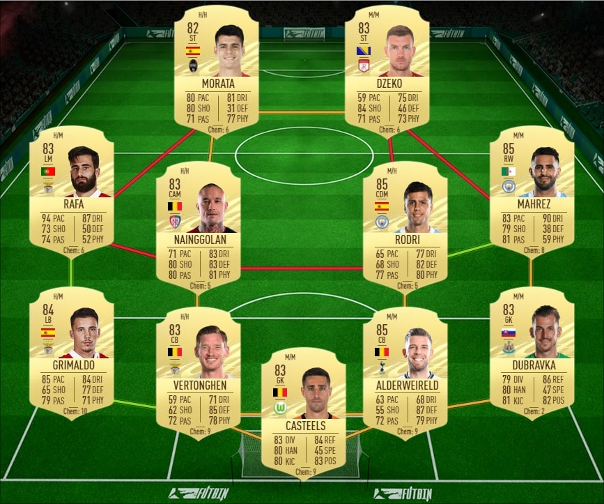 fifa-21-fut-DCE-moments-joueur-Paulo-Dybala-solution-pas-chere-guide-1