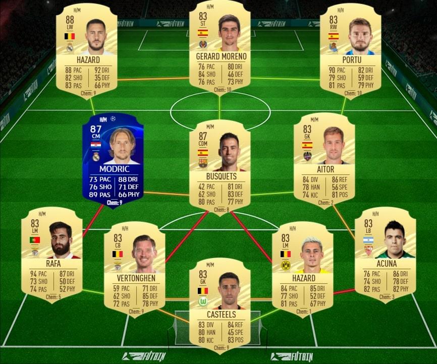 fifa-21-fut-DCE-moments-joueur-Sergio-Busquets-solution-pas-chere-guide-1