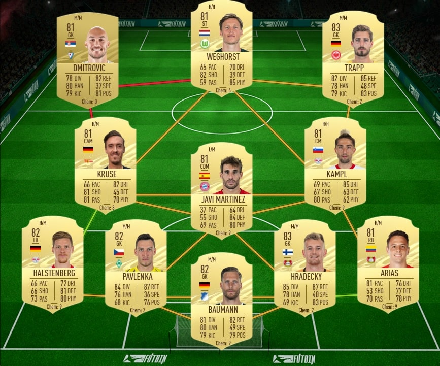 fifa-21-fut-DCE-otw-Hwang-Hee-chan-solution-pas-chere-guide-1