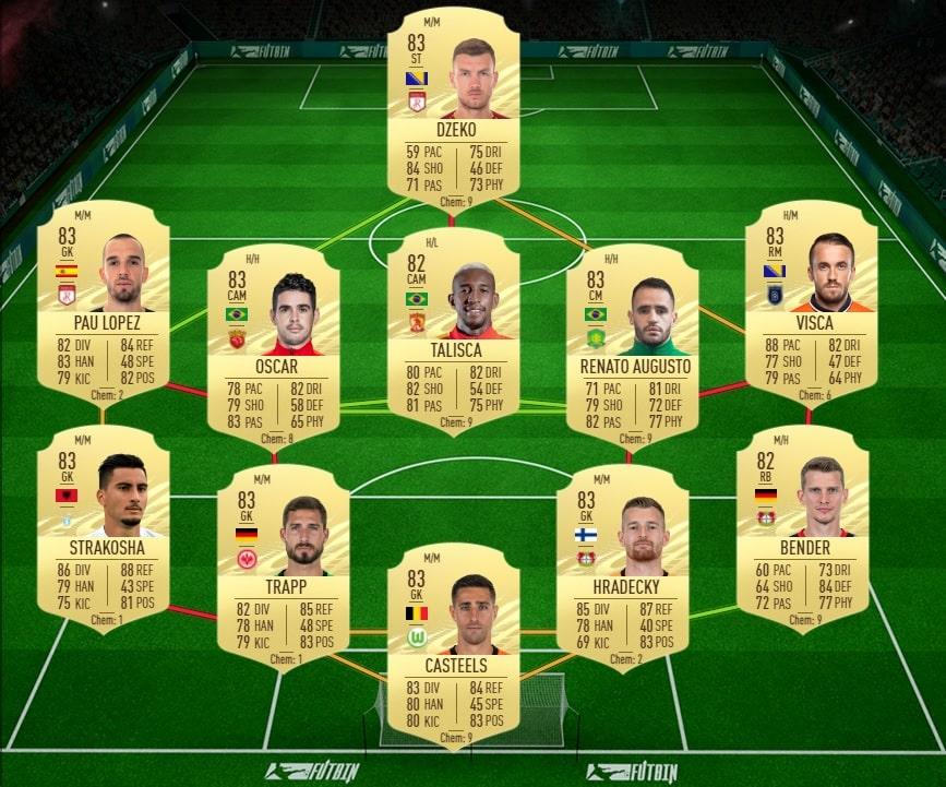 fifa-21-fut-DCE-Lars-Stindl-Bundesliga-solution-pas-chere-guide-2