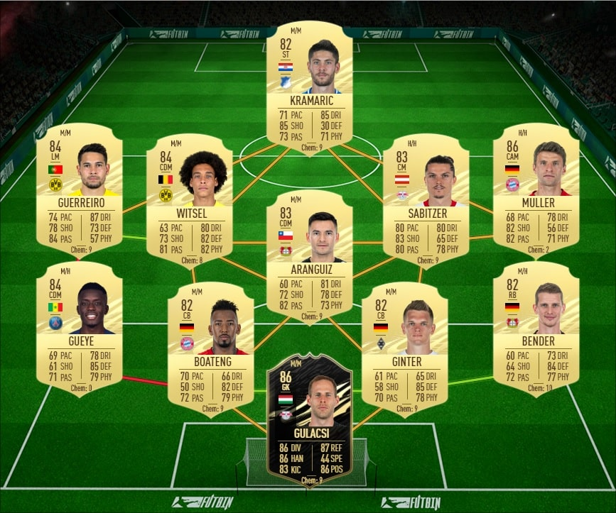 fifa-21-fut-DCE-Ibrahima-Niane-ligue-1-solution-pas-chere-guide-1