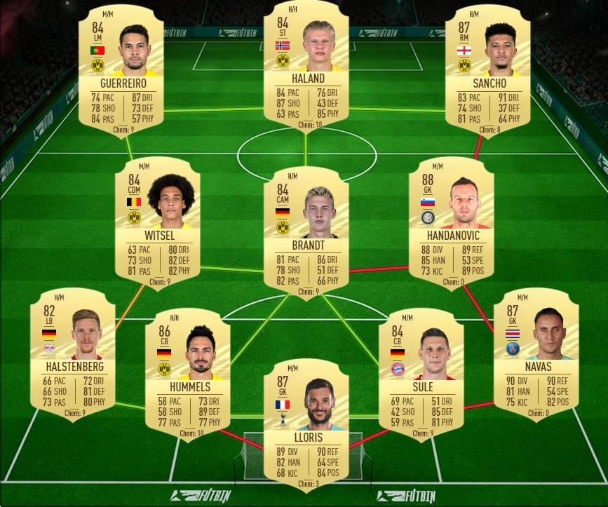 fifa-21-fut-DCE-Jonathan-Bamba-ligue-1-solution-pas-chere-guide-2