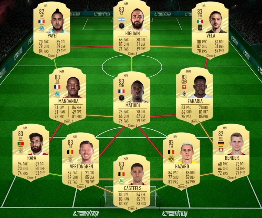 fifa-21-fut-DCE-Yusuf-Yazici-ligue-1-solution-pas-chere-guide-2