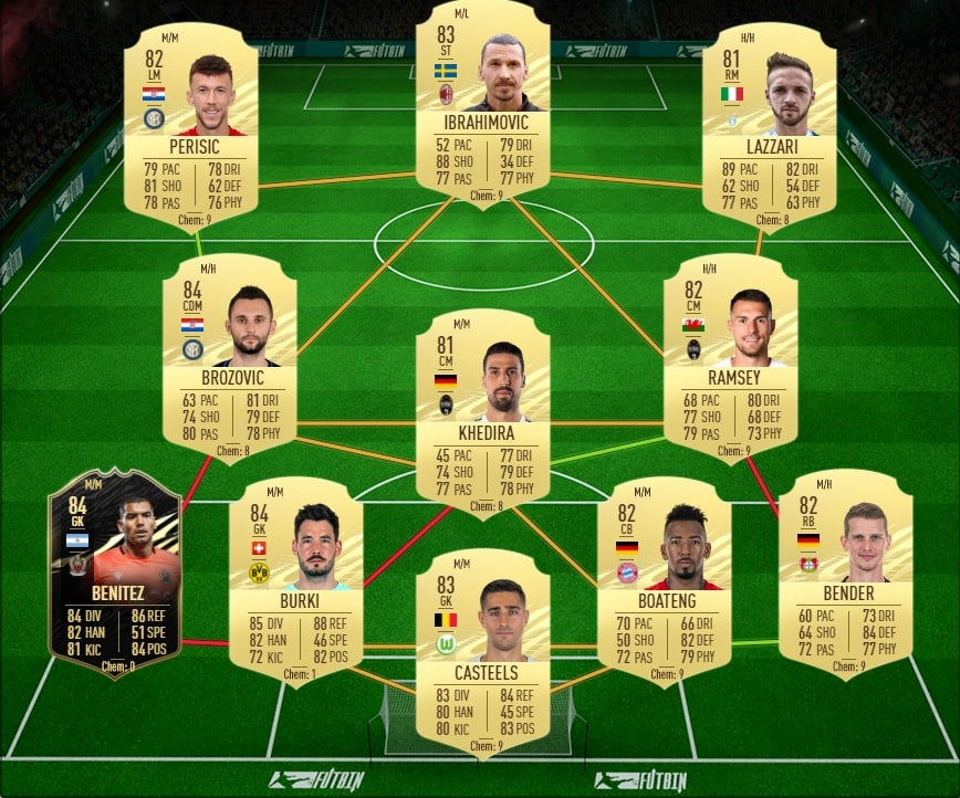 fifa-21-fut-DCE-Calvert-Lewis-Premier-league-PL-solution-pas-chere-guide-1