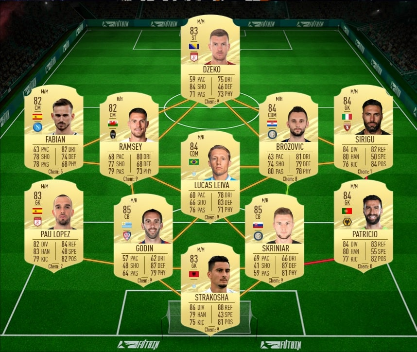 fifa-21-fut-DCE-Calvert-Lewis-Premier-league-PL-solution-pas-chere-guide-2